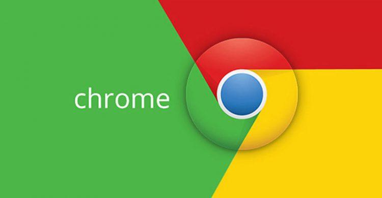 google-chrome-terbaru