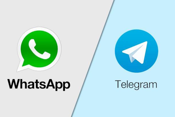 telegram_whatsapp