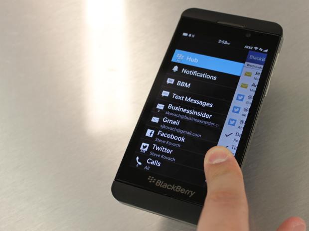 6-Harga-blackberry-Z10