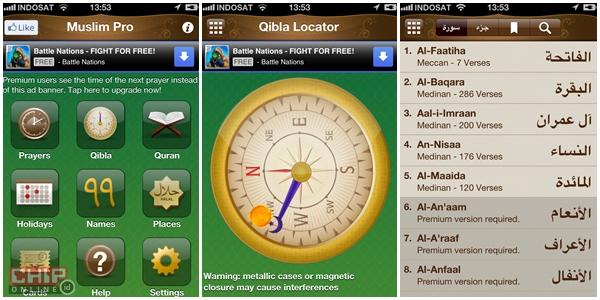 Muslim-Pro-Apps_CHIP_image_01