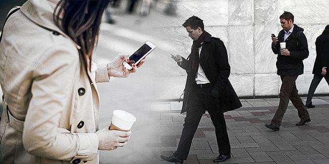 5-bahaya-kesehatan-jika-kamu-terlalu-lama-main-smartphone