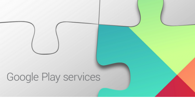 google-play-services_1