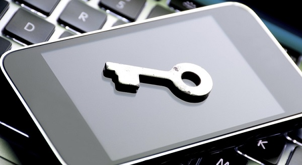 membuka-android-yang-terkunci