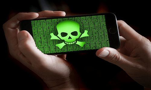 aplikasi-android-yang-berbahaya
