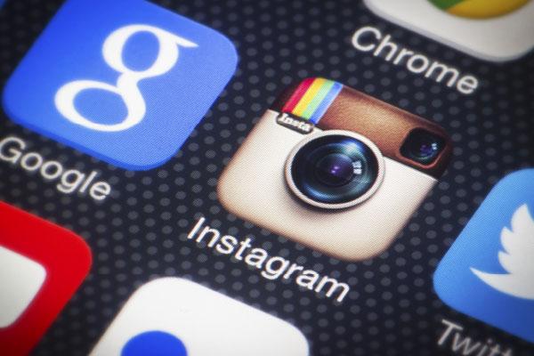 instagram-iphone