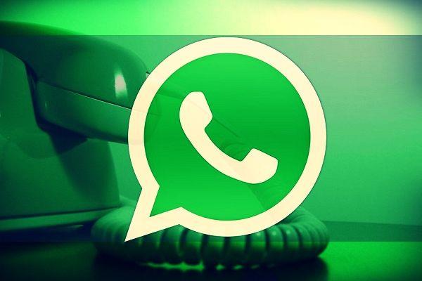 whatsapp-diblokir