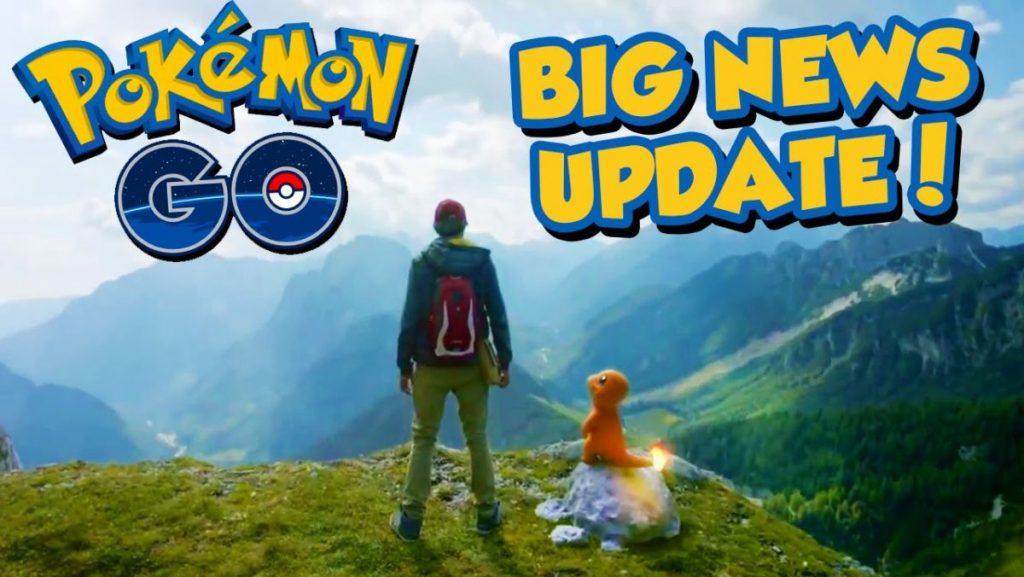 Pokemon-Go-Update-600×338@2x