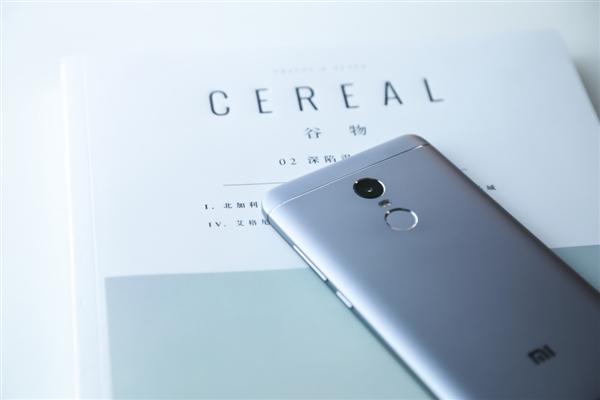 Xiaomi-Redmi-Note-4x-14