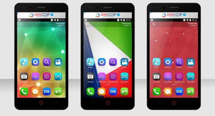 digicoop-phone-e1485935906122
