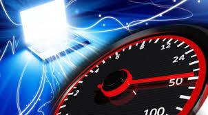 internet_speed