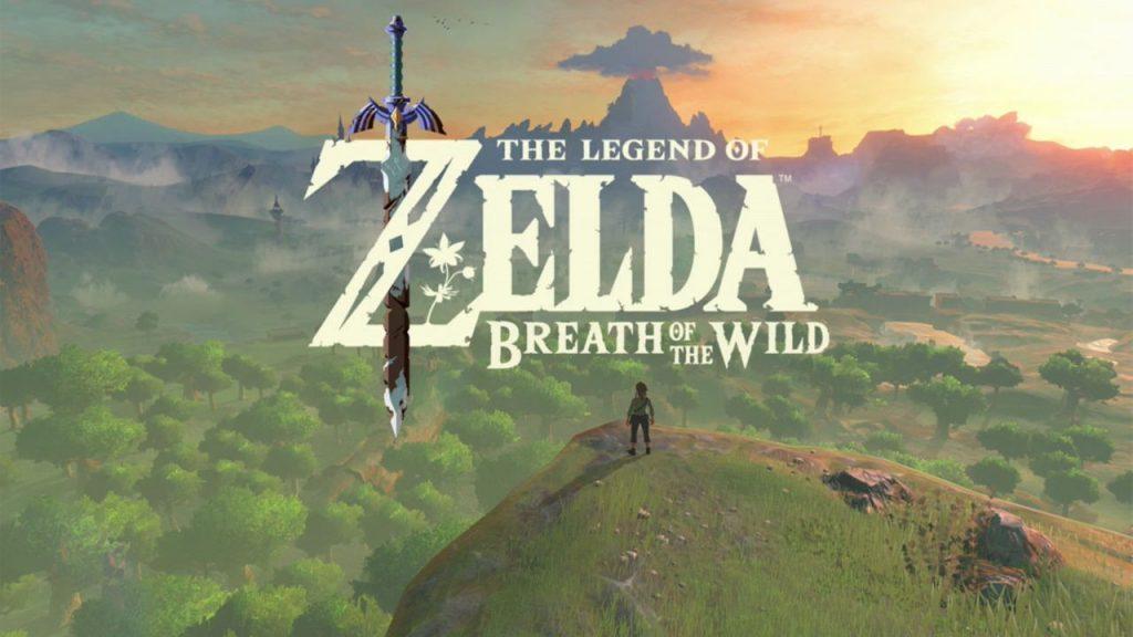 legend-of-zelda-breath-of-the-wild-title