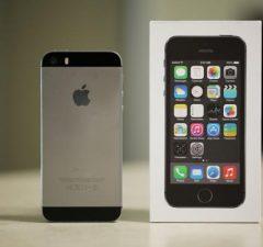 informasi cara mengecek garansi apple secara lengkap dan akurat
