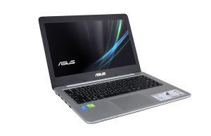 informasi lengkap cara cek garansi laptop asus di INdonesia