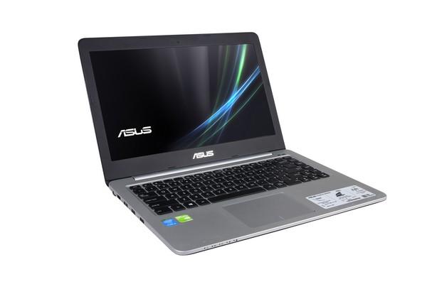 informasi-lengkap-cara-cek-garansi-laptop-asus