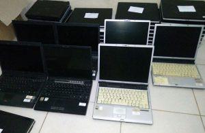 informasi cara cek laptop bekas terlengkap dan terupdate