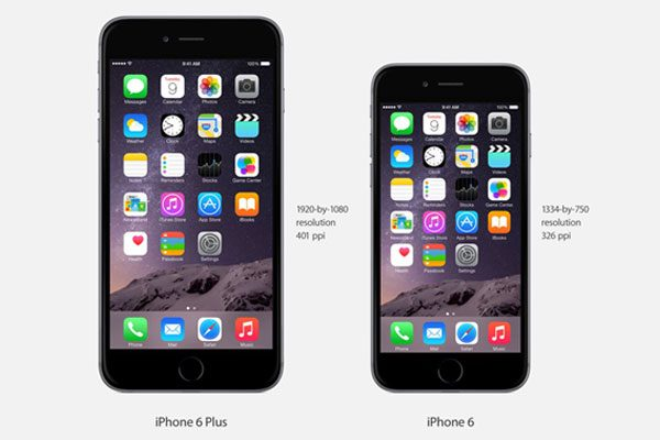 cara membedakan iphone asli atau palsu