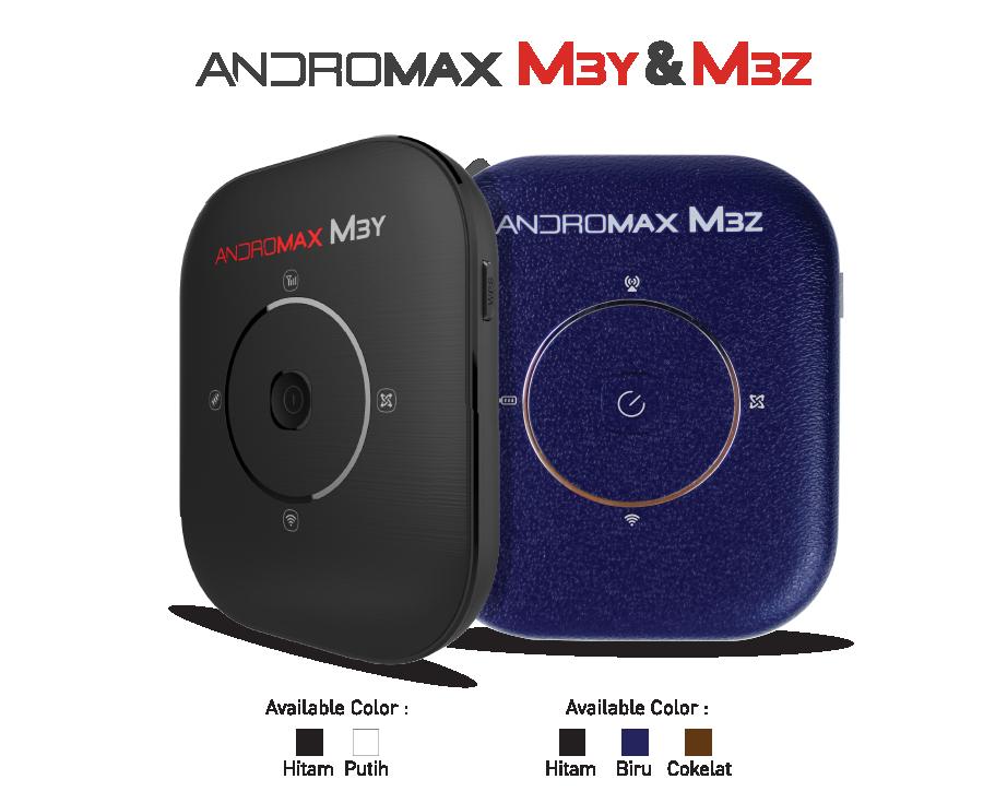 smartfren-mifi-andromax-m3y-dan-m3z