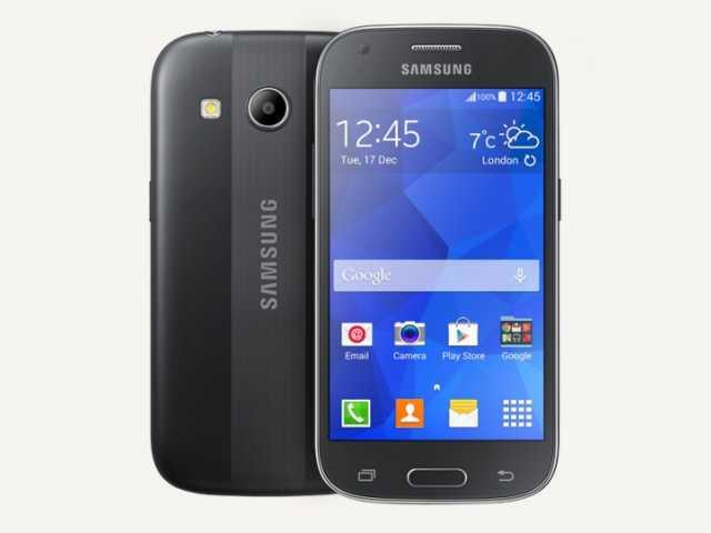 Harga-Samsung-Galaxy-Ace-4