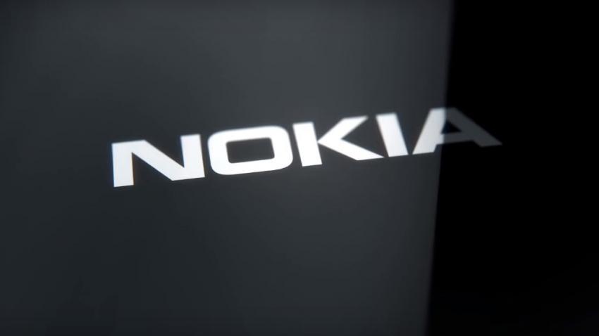 12. Nokia
