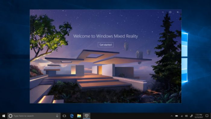 36. Microsot windows 10