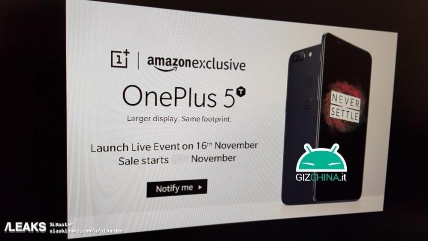 69. OnePlus