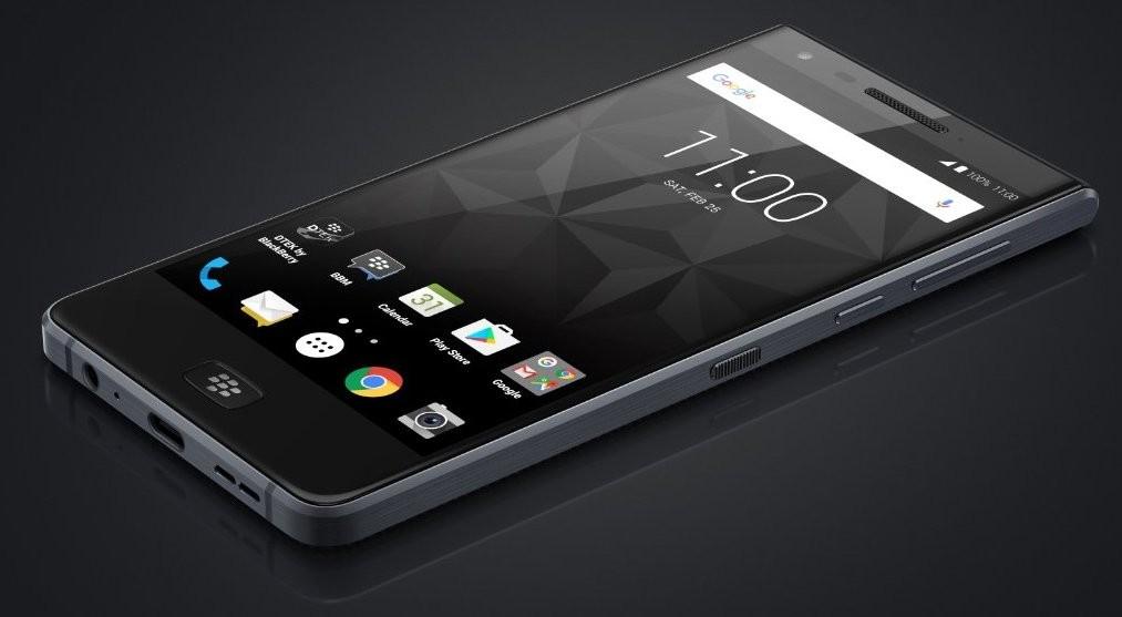 BlackBerry-Motion_0