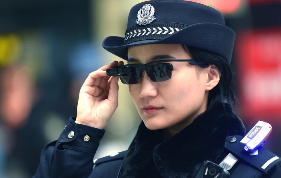 china-face-recognition-wearable-980×620