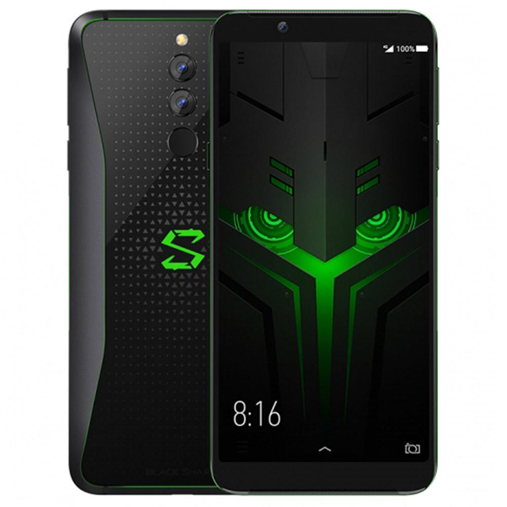 Xiaomi-Black-Shark-2-Gaming-Phone-6-01-Inch-10GB-256GB-Black-756574-