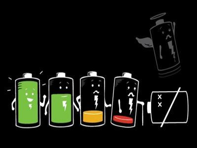 85Smartphone-Hemat-Baterai