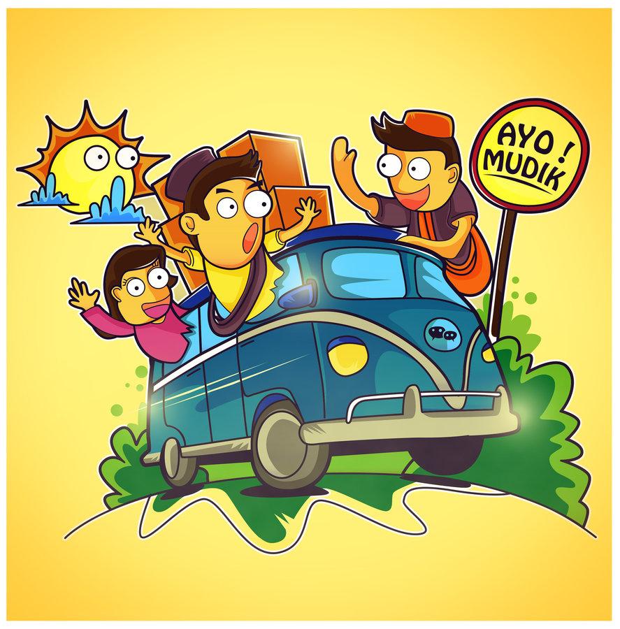 93Yuk-Simak-Tips-Mudik-Lebaran-Bersama-Keluarga-Ini-Part-3
