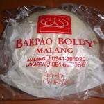 bakpao-boldy