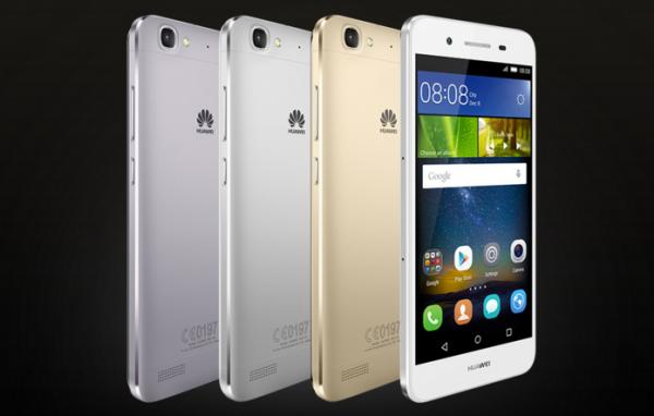 Huawei-GR3-Memiliki-Spesifikasi-dan-Harga-Terjangkau-Octa-Core-1.5-GHz