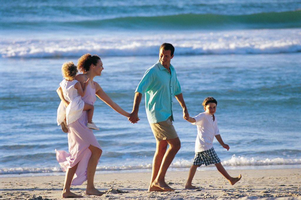 famili-travel