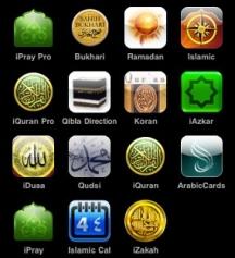 aplikasi-islami