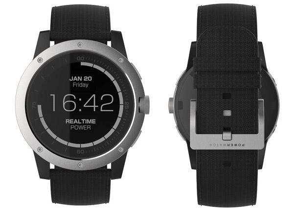 matrix-powerwatch-is-powered-by-body-heat2