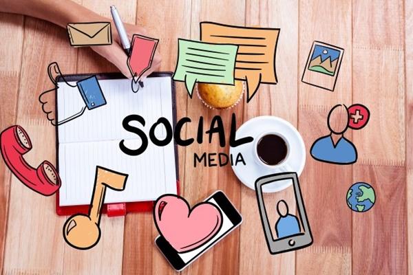 sosial-media