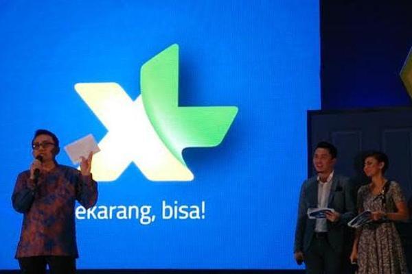logo_baru_xl