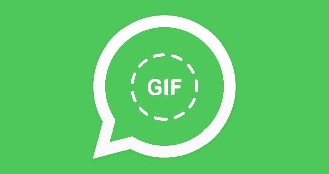 WhatsApp-GIF-image