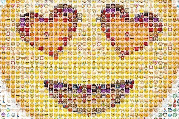 emoji-ios