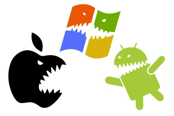 pasar-android