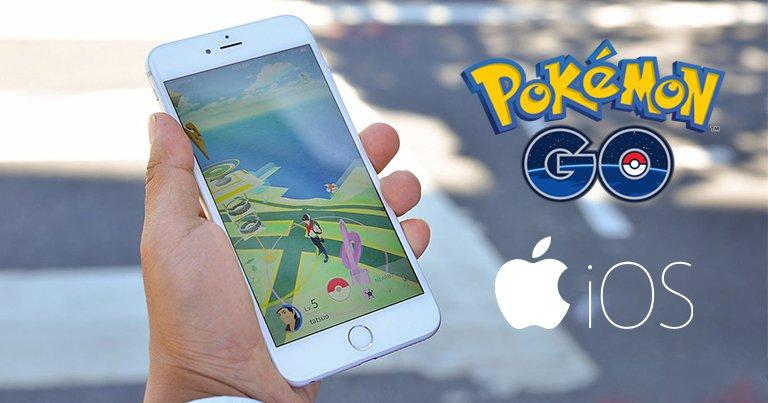 pokemon-go-featured-ios