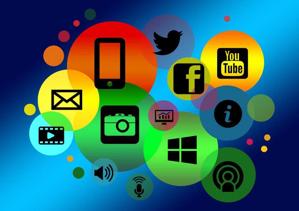Reduce-Mobile-Data-Usage