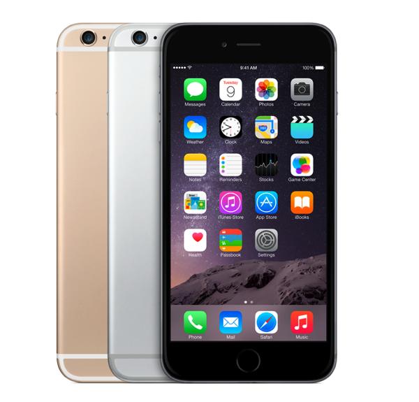 Harga-iPhone-7-Plus