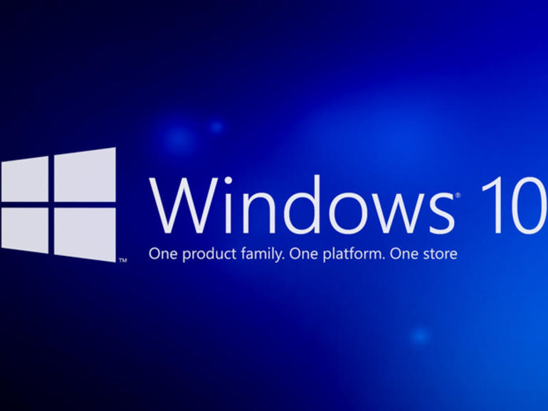 windows-10-blue-screen-thumb