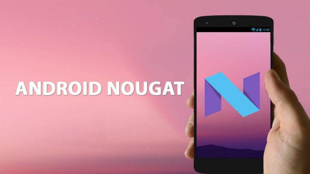 android-7-0-nougat-detikgadget