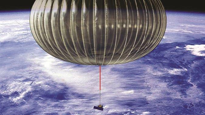 balon-nasa