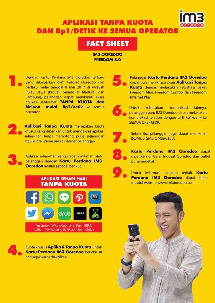 fact sheet_Aplikasi Tanpa Kuota dan Rp1-01
