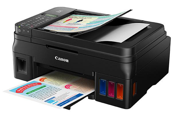 cara-sharing-printer-di-jaringan