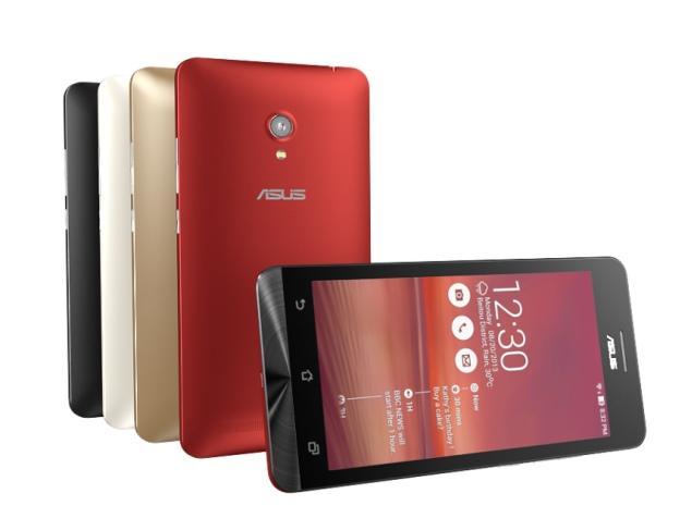 172014105216AM_635_asus-ZenFone-6