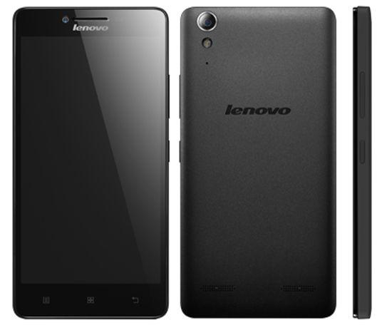 Harga-Lenovo-A6000